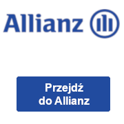 Link partnerski Allianz